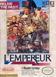 L'Empereur (Nintendo Entertainment System)